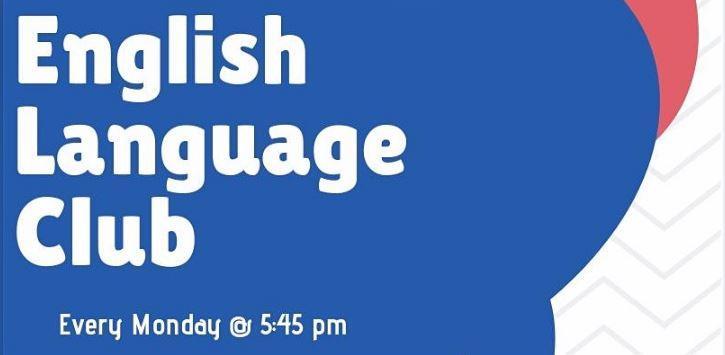 Globancy Free English Class