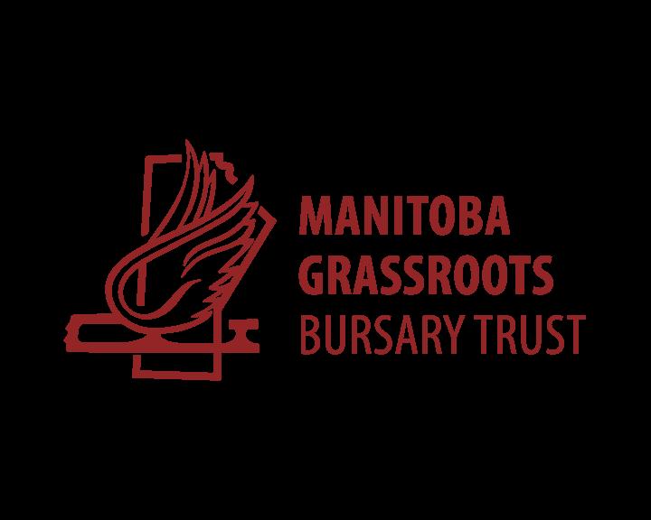 Manitoba Grass Roots Bursary Gala