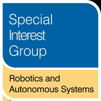 Robotics and Autonomous Systems in Horizon 2020 - EU