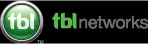 TBL Networks November Dash & Dine: Networking & Free...