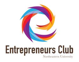 Entrepreneurs Club Speaker Series - Martin Keen