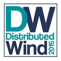 Distributed Wind 2015