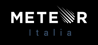 Meteor Italia Meeting 2014 - javascript e web realtime