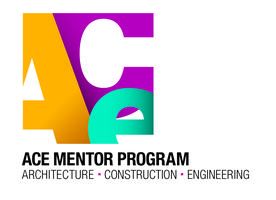 8th Annual Chicago ACE Mentor Program Luncheon