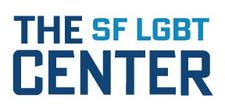 SF LGBT Center Small Business Services logo
