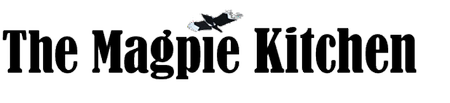 The Magpie Kitchen