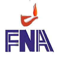 Florida Nurses Association Pinellas County 30th Annual...