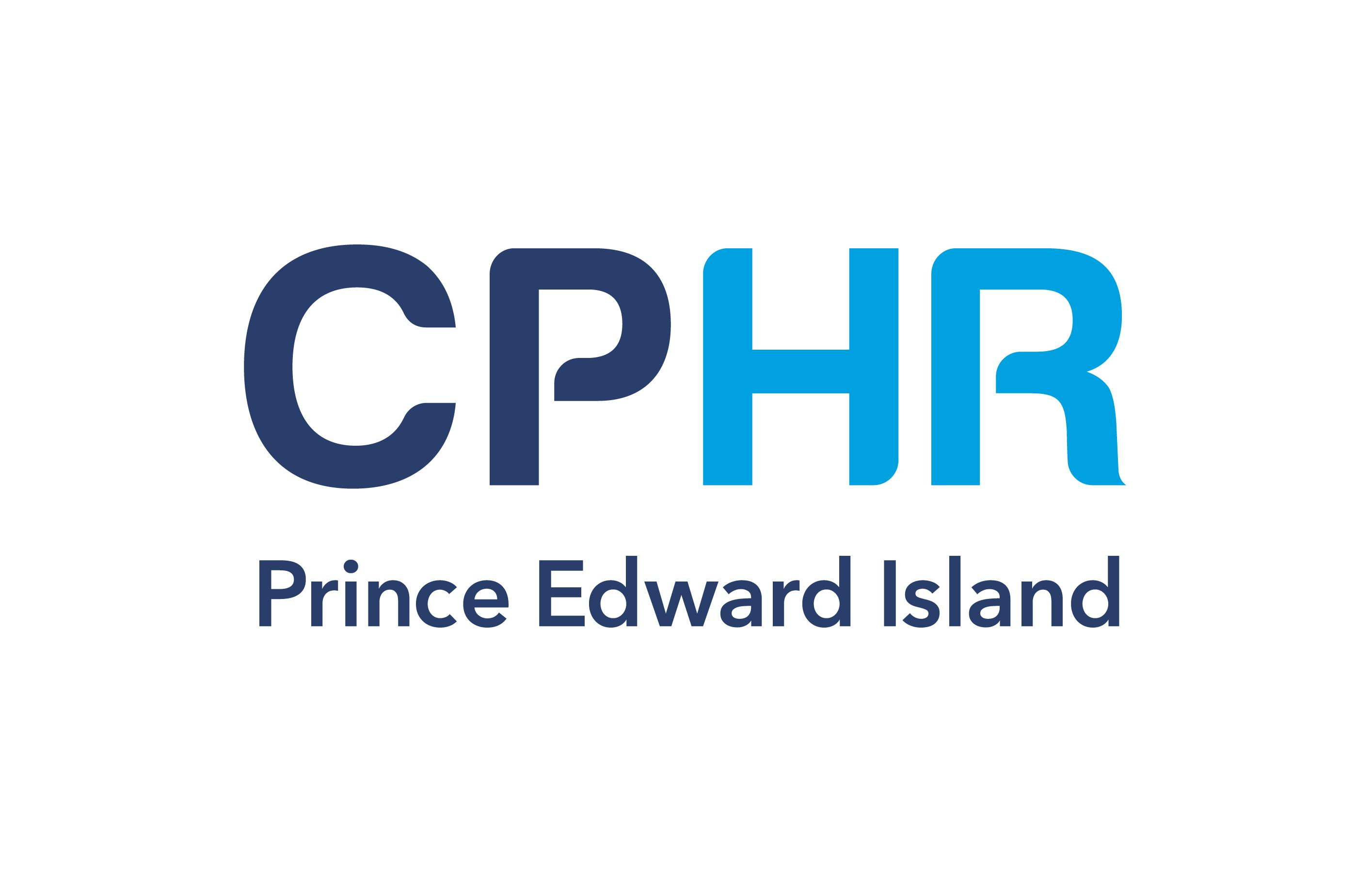 CPHR PEI - Workplace Assessments - When is it the right tool?