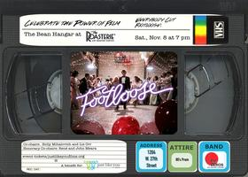 """The Power of Film, """"Footloose,"""" a benefit for Just..."""