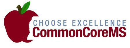 Common Ground for Common Core