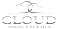 Cloud Income Properties Presents:  The New Asset Class