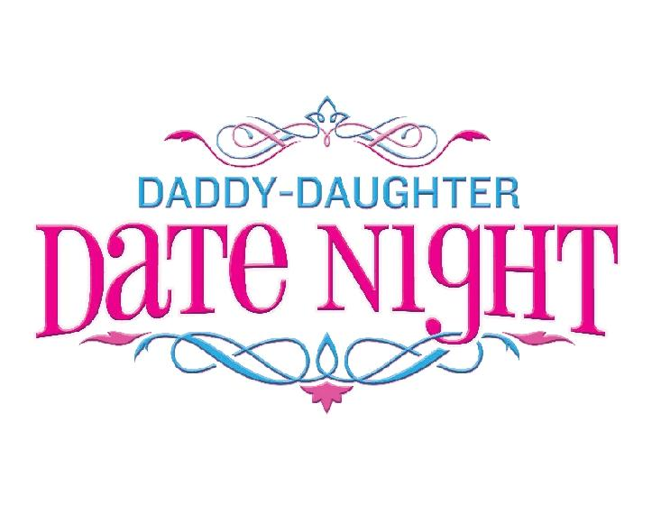 Chick-fil-A Daddy Daughter Date Night 2020