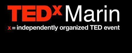 The TEDxMarin New Year Community Gathering