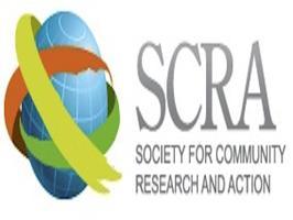 SCRA Webinar #3: Building Your Online Community for...