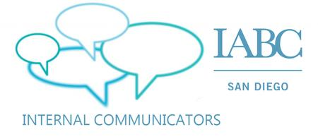 Share and learn with fellow internal communicators