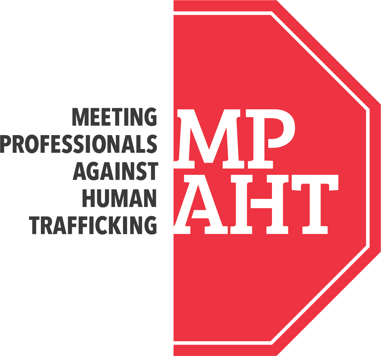 Inaugural Ottawa Meeting Professionals Against Human Trafficking Awareness Day 2020-with special guest Hon. Lisa MacLeod