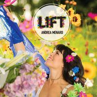 Andrea Menard Concert - Edmonton