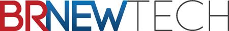 BRNewTech - YouTube - Tendência em video e 500...