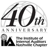 2014 Annual Information Technology Seminar