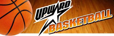 Upward Basketball Birmingham-Bloomfield