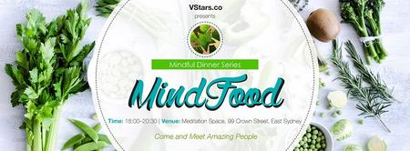 Mindfood - Raw vs Vegan vs Paleo  - Great Food Debate...