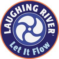 Laughing River
