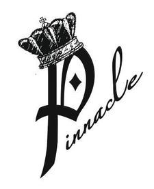 Pinnacle Innovative Marketing & Promotions logo