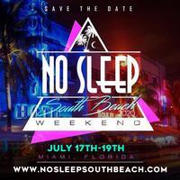 july 16 at 7am