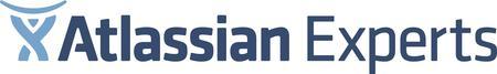 Atlassian Experts Brazil Tour featuring OAT Solutions a...