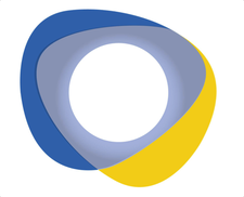Invotech Limited logo