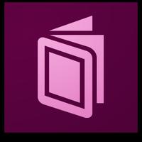 Adobe InDesign e DPS — creare App per tablet