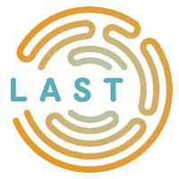 Life Art Science Tech (LAST) symposium