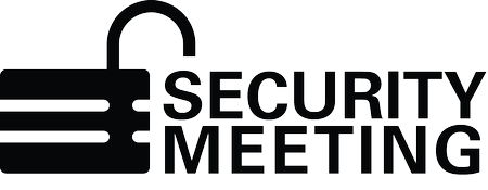 13º Security Meeting