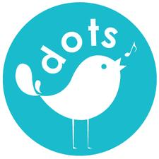 Dots Singing  logo