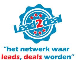Lead2deal Business Event | CROWDFUNDING | SYMBID |...