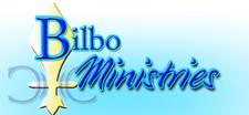 Beverly Bilbo logo