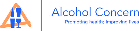 Alcohol Concern's Annual Conference 2014