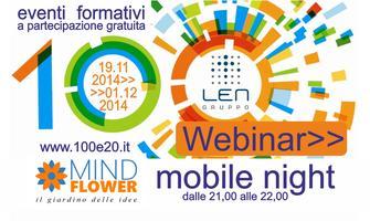 www.100e20.it - «Sensoristica e device per le...