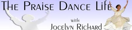 Biblical Study Of Dance eCourse