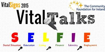 VitalTalks - Get your free tickets here!
