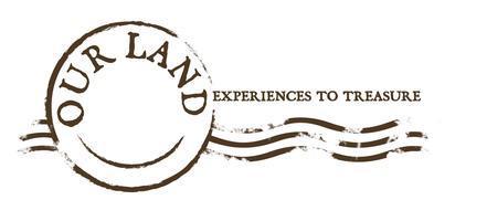 Our Land Video Workshop