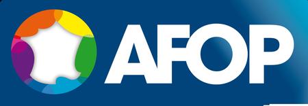 Rencontres AFOP : Présentation du syndicat et de ses...