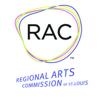 Take the RAC bus to Arts Advocacy Day on Wednesday...