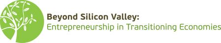 "Documentary Screening: ""Beyond Silicon Valley: The..."