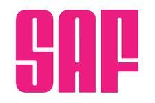 Southwark Arts Forum logo