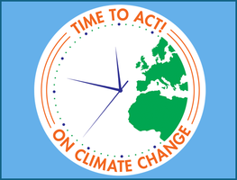 Time to Act on Climate Change