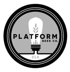 Platform Beer Co. logo