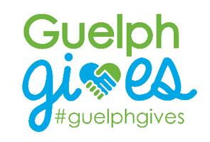 Guelph Gives Fair