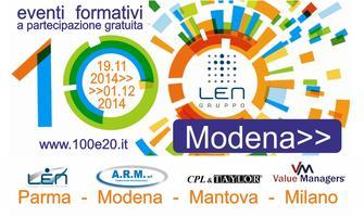 www.100e20.it - «Smartphone Tablet: uso consapevole e...