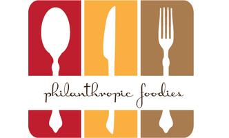Philanthropic Foodies - 2nd Annual Culinary Showcase